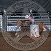 CHANEY SPEIGHT-PRCA-SV-WD- (158)