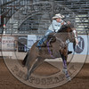 GAYLE JONES-PRCA-SV-WD- (78)
