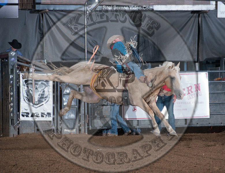 KYLE BRENNECKE-801 WITCHY WOMAN-PRCA-SV-SA- (27)
