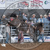 JAKE BROWN-807 SHADY NIGHTS-PRCA-SV-SN- (92)