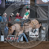 MATT CRUMPLER-99 PAINTED RIVER-PRCA-SV-SA- (13)