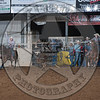 BILLY BOB BROWN-SETH JONES-PRCA-SV-SA- (59)
