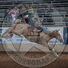 KYLE BRENNECKE-801 WITCHY WOMAN-PRCA-SV-SA- (33)