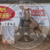 CHRISTAIN LAUGHLIN-PRCA-SV-SN- (57)