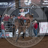 BILL TUTOR-900 RIVER BLAST-PRCA-SV-SA- (87)