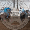 JESSE STIPES & JAKE CLAY-PRCA-SV-SN- (16)
