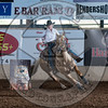 LYNN BROWN-PRCA-SV-WD- (42)