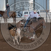 MIKE CHASE-PRCA-SV-RD2- (102)
