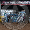 TANNER GREEN-SHAWN TURNER-PRCA-SV-FR- (34)
