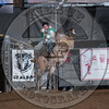 MATT CRUMPLER-99 PAINTED RIVER-PRCA-SV-SA- (12)