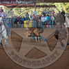 CHANCE HOWARD-PRCA-SV-TH- (4)