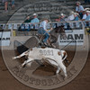 DANNY TAYLOR-PRCA-SV-RD3- (39)