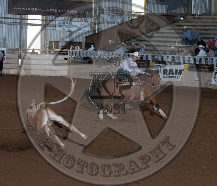 MIKE CHASE-PRCA-SV-RD3- (22)
