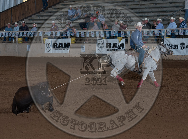 BOBBY JOE HILL-PRCA-SV-RD3- (11)