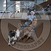 CHRIS GLOVER-PRCA-SV-RD2- (66)