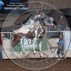 CHAD RUTHERFORD-C31 YOYO-PRCA-SV-SA- (107)