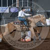 LYNN BROWN-PRCA-SV-WD- (41)
