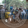 STERLING SMITH-PRCA-SV-TH- (3)