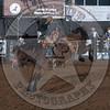 JAKE WATSON-R-23 COWBOY COWTOWN-PRCA-SV-FR- (217)
