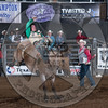 MATT CRUMPLER-99 PAINTED RIVER-PRCA-SV-SA- (17)