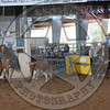 CHAD MASTERS & TRAVIS GRAVES-PRCA-SV-SN- (5)
