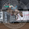 MATT CRUMPLER-99 PAINTED RIVER-PRCA-SV-SA- (10)