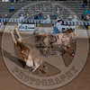 CHRIS GLOVER-PRCA-SV-RD1- (46)