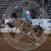 SPENCER WRIGHT-509 GOLD COAST-PRCA-SV-FR- (260)