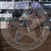 JAKE WATSON-R-23 COWBOY COWTOWN-PRCA-SV-FR- (218)