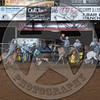 TANNER GREEN-SHAWN TURNER-PRCA-SV-FR- (35)