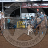 PAYTON HOLIDAY-JUSTIN FOX-PRCA-SV-FR- (38)