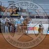 CALEB WEBB-COJR-SW-RD1-10 & U BW- (91)