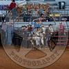 BLAKE CARTER-COJR-SW-RD2-12 & U BW- (100)