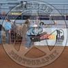 JOEL BRADEN HARRIS-COJR-SW-RD2-15 & U TD- (143)