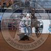 MERIT VAN HORN-COJR-SW-RD3-1-19 & U TD- (25)