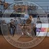 LILLY EAKES-COJR-SW-RD1-2-15 & U BW- (36)