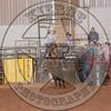 JORDI EDENS-COJC-19U-BW-RD3- (109)