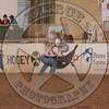 RYDER YORK-COJC-19U-TD-RD3- (203)