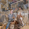 CREED BUSBY-COJC-10U-BW-RD3- (103)