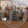 JAKE MURRAY-COJO-12U-BW-RD2- (166)