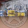RENO STOEBNER & JUSTIN DE LA GARZA-GSTR-RT10-RD1- (51)