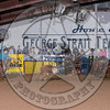 RENO STOEBNER & JUSTIN DE LA GARZA-GSTR-RT10-RD1- (52)
