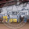 DERRICK BEGAY & TRAVIS GRAVES-GSTR-RT10-RD2- (56)