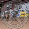 AJ FUCHS & KIPP HARRELL-GRST-RT6-RD2- (45)