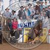 CLAY SMITH & PAUL EAVES-GSTR-SG-RD3-B- (70)