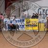 CASEY HICKS & BRADEN HARMON-GSTR-SG-RD1-A- (45)