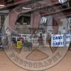 AJ FUCHS & KIPP HARRELL-GRST-RT6-RD2- (44)