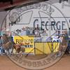 DERRICK BRGAY & CLAY COOPER-GSTR-RT9-RD1- (101)
