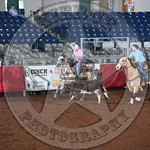 CHASE HALLIBURTON & MICHEAL STOUT-USTRC-MB-#10P-RD1- (228)