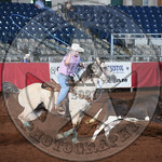 CHASE HALLIBURTON & MICHEAL STOUT-USTRC-MB-#10P-RD1- (230)